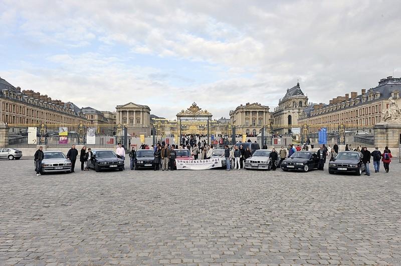 Si Versailles m'était conté _dsc1514