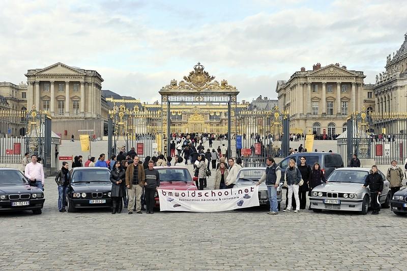 Si Versailles m'était conté _dsc1515