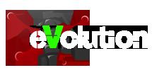 eVo Ps3 Gaming Clan
