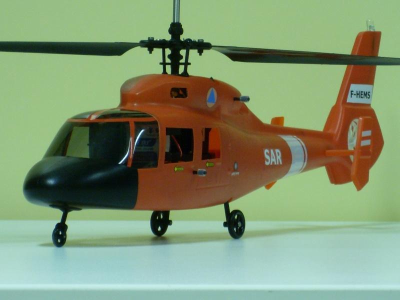 nouveau Sl381210