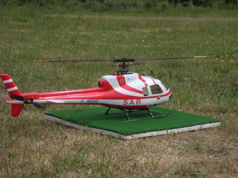 SAR 473 Delta : AS350 bombardier d'eau - Page 3 Sl385518