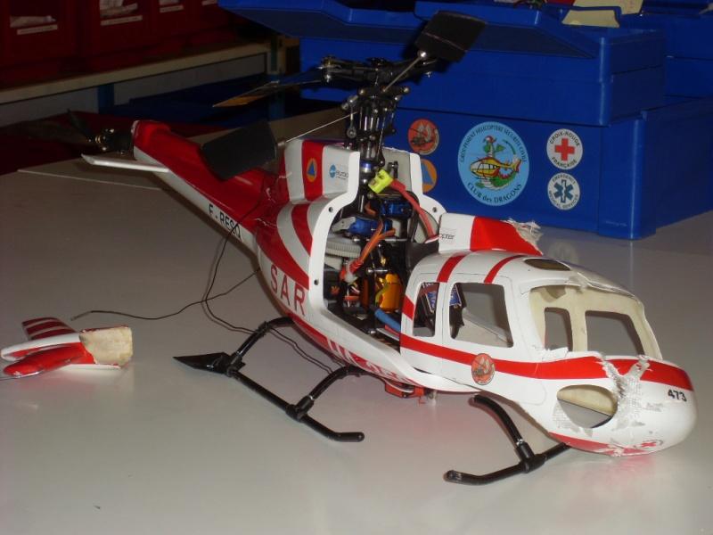 SAR 473 Delta : AS350 bombardier d'eau - Page 4 Sl385611