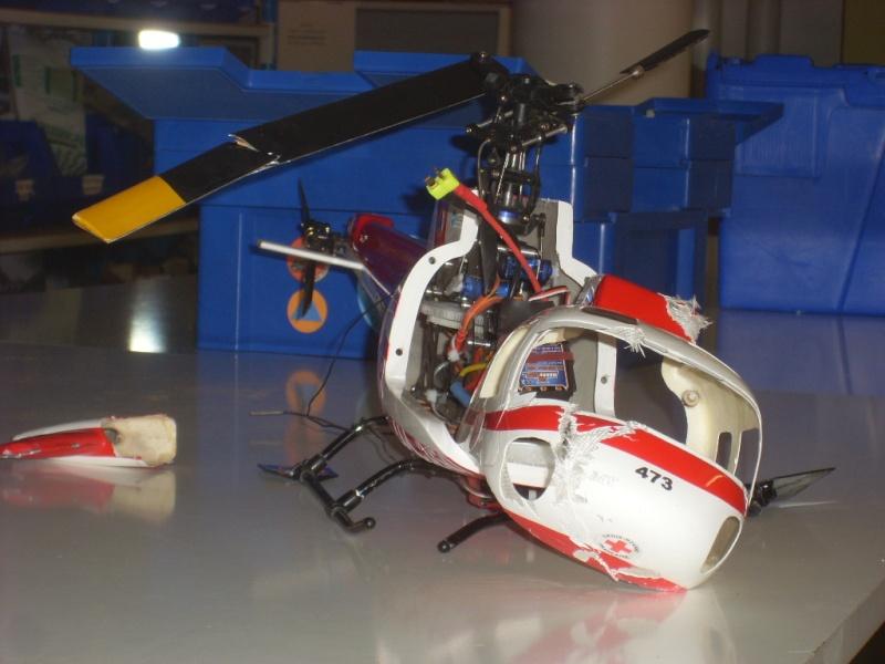 SAR 473 Delta : AS350 bombardier d'eau - Page 4 Sl385612