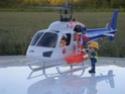 Encore un nouveau pilote! Sl383913