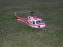 Encore un nouveau pilote! Sl384010