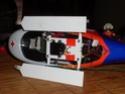 SAR 474 : BL sauvetage/bombardier d'eau Sl384113