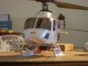 SAR 474 : BL sauvetage/bombardier d'eau Sl384114