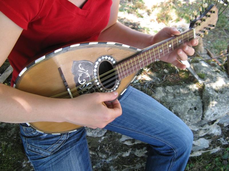 Nouvelle mandoline Img_1310