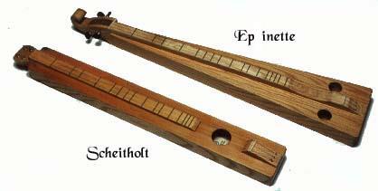 Musique et Histoire... Scheit10