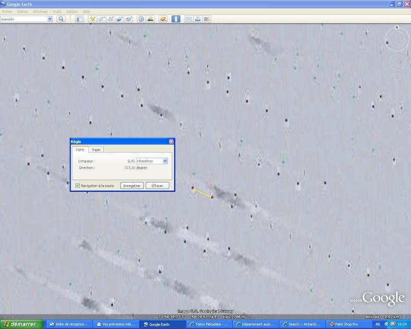 Trous étranges en Antarctique Trous_19