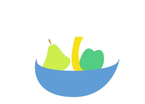 Assignment 9: Fruit Bowl Due Oct 4 Fruit-11