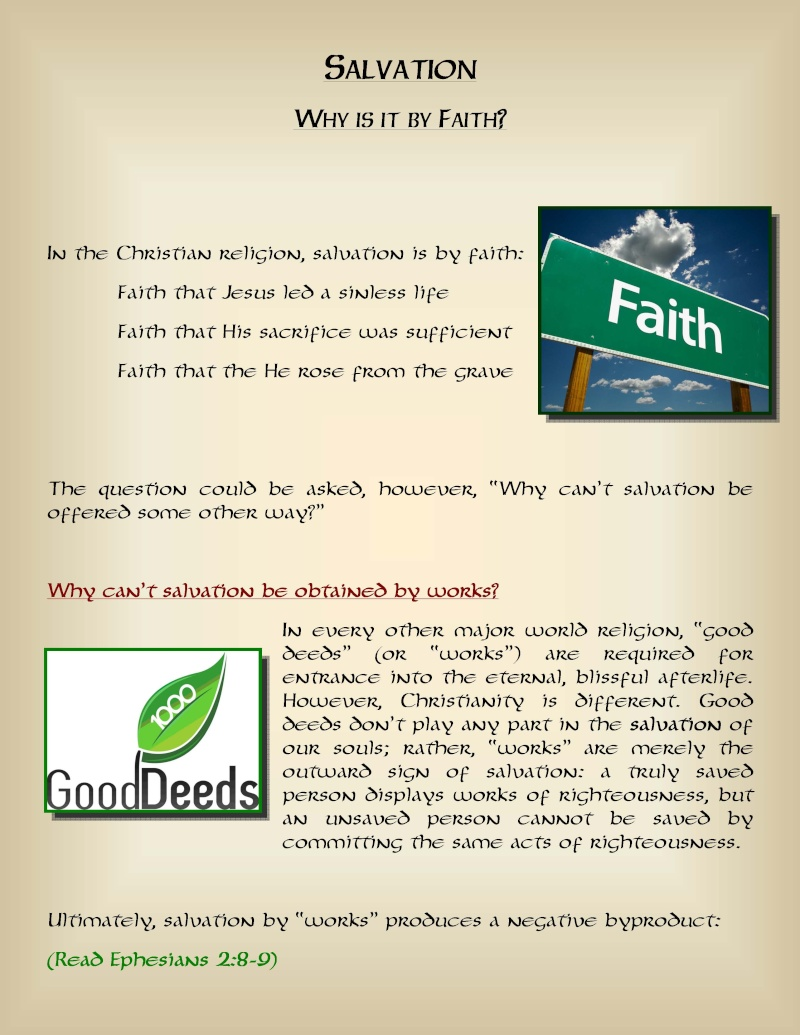 May 29th, 2011 (Lesson on Salvation by Faith) Cover_10