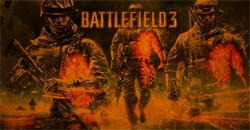 es un videojuego de la desarrolladora Digital Illusions de la saga Battlefield en la cual los jugadores luchan en un moderno campo de batalla usando sistemas de armas modernos.