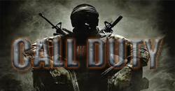 Call of Duty es una serie de videojuegos de disparos en primera y tercera persona de estilo bélico, creada por Ben Chichoski, desarrollada principal e inicialmente por Infinity Ward, y distribuida por Activision