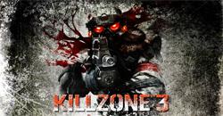 es uno de los juegos más deseados por los poseedores de una PS3.  es un videojuego de disparos en primera persona para PlayStation 3, desarrollado por Guerrilla Games y publicado por Sony Computer Entertainment. Es el cuarto juego de la serie Killzone y el primero en soportar dimension 3D.