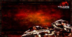 es un videojuego de disparos en tercera persona desarrollado por Epic Games y publicado por Microsoft Game Studios exclusivamente para Xbox 360Es la tercera entrega de la serie Gears of War y el juego final en la actual historia del arco.