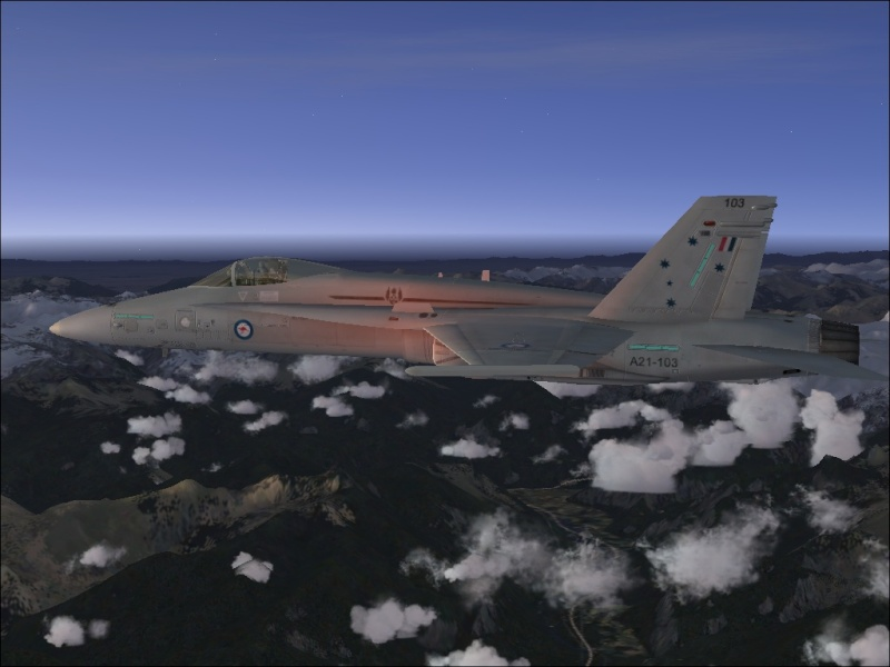Ma galerie Fsx Enfin!!!!!!!!!!!!!!!!!! - Page 2 2011-210
