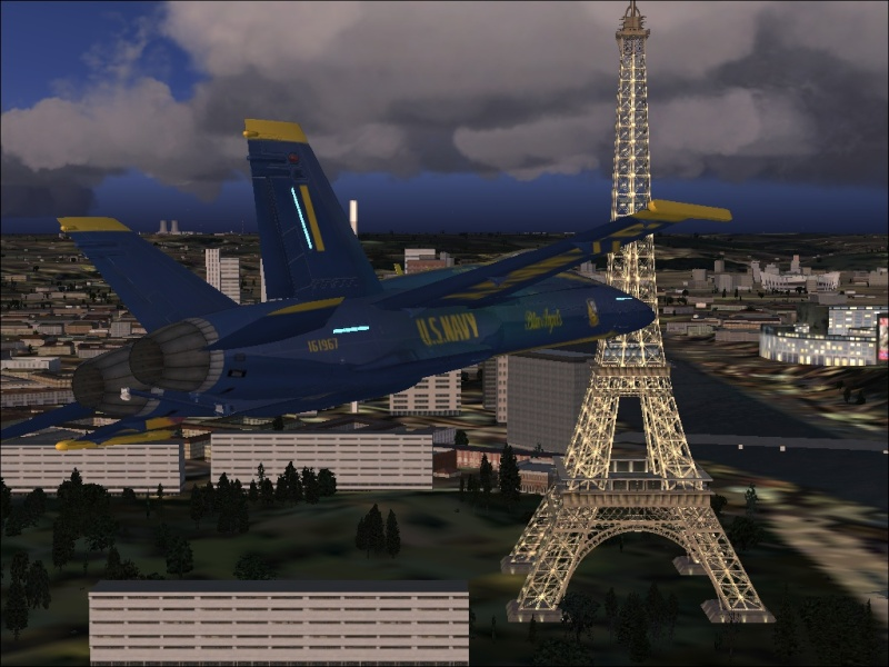 Ma galerie Fsx Enfin!!!!!!!!!!!!!!!!!! - Page 2 2011-211