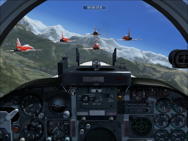 Ma galerie Fsx Enfin!!!!!!!!!!!!!!!!!! - Page 2 2011-212