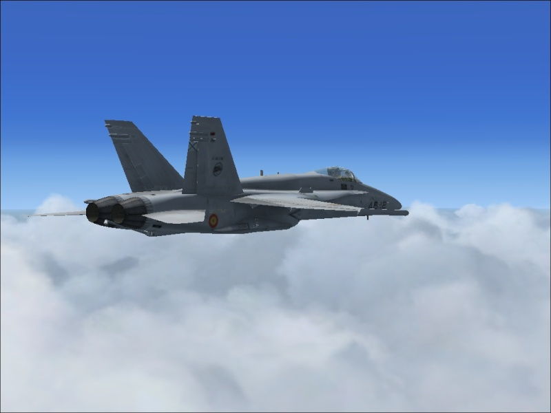 Ma galerie Fsx Enfin!!!!!!!!!!!!!!!!!! - Page 2 2011-216