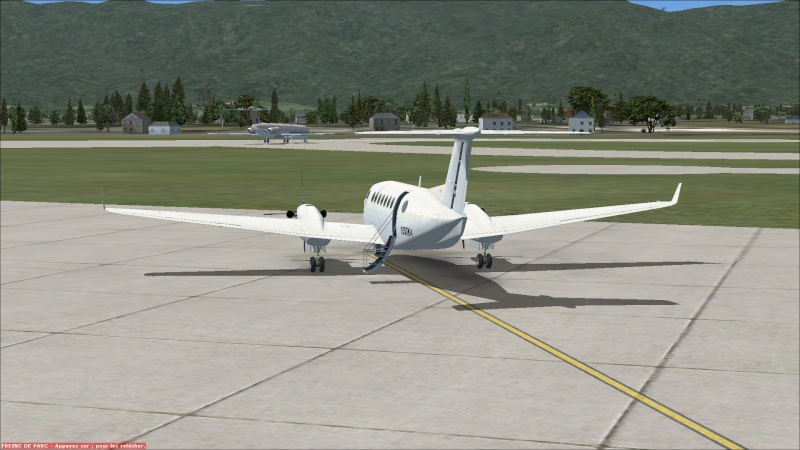 Ma galerie Fsx Enfin!!!!!!!!!!!!!!!!!! - Page 2 2011-511