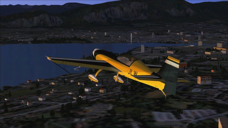Ma galerie Fsx Enfin!!!!!!!!!!!!!!!!!! - Page 2 2011-512