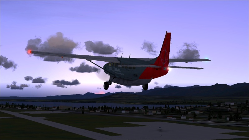 Ma galerie Fsx Enfin!!!!!!!!!!!!!!!!!! - Page 2 2011-515