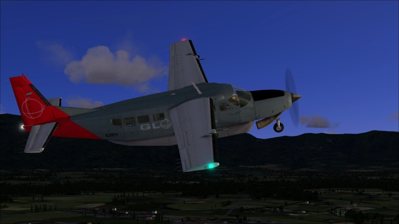 Ma galerie Fsx Enfin!!!!!!!!!!!!!!!!!! - Page 2 2011-516