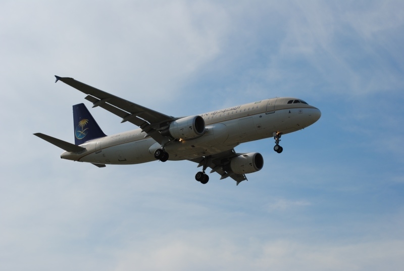 [Concours n°3] Airbus a320 family Dsc_0030