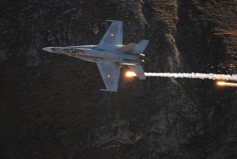 Encyclopédie: Le F/A-18 en Suisse Dsc_0123