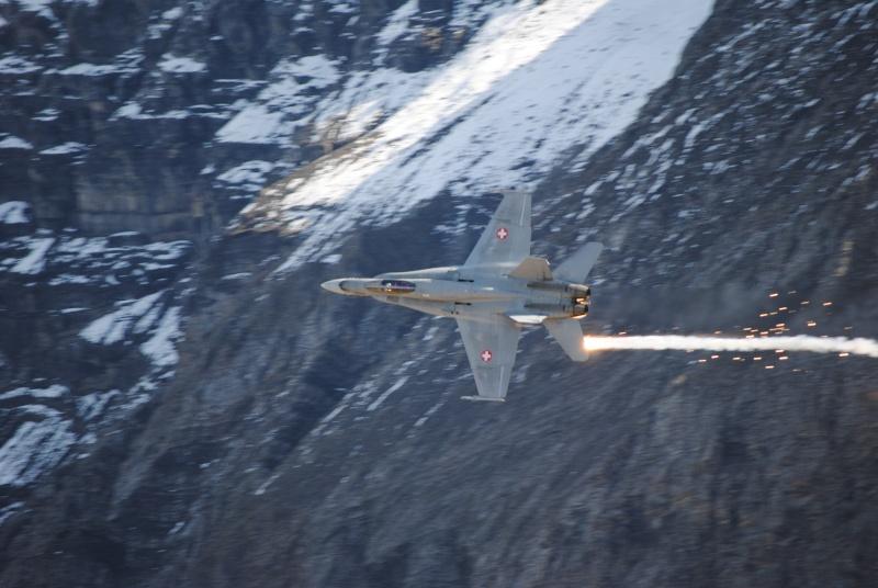 Encyclopédie: Le F/A-18 en Suisse Dsc_0124