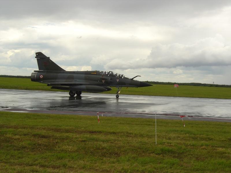 vos photos de Dassault Mirage 2000 Meetin19