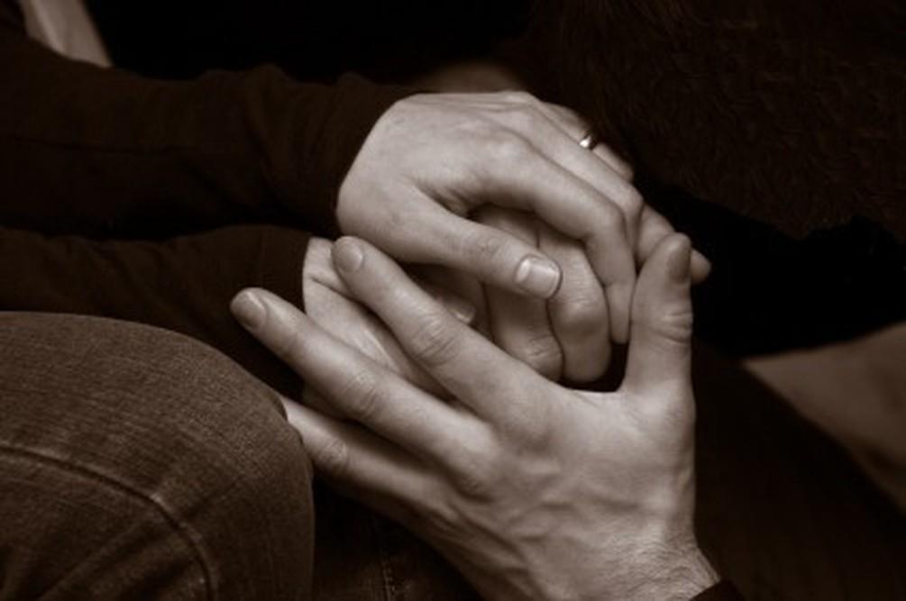 Dieu peut vous guérir, et Il veut vous guérir ! 13788613