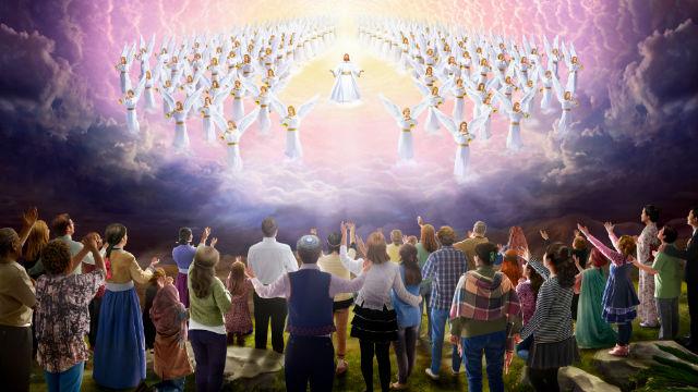 Les 7 signes annonciateurs du retour de Jésus Aoeaui10