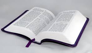 Évangile du jour – Ne sois point sage à tes propres yeux Images12