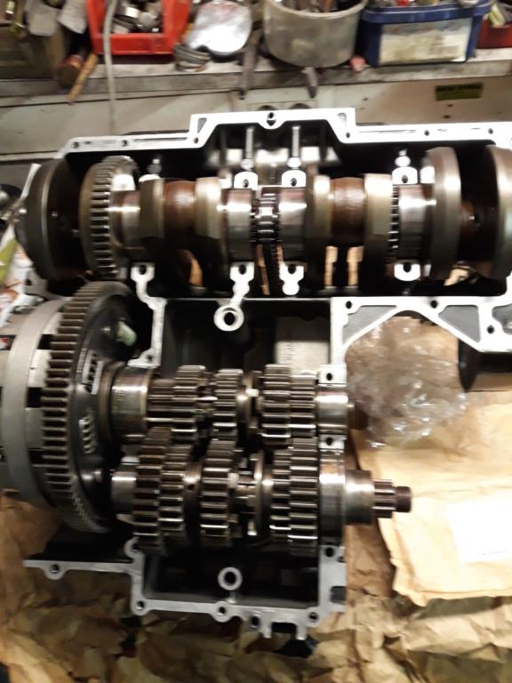 montage kit 1135 20191220