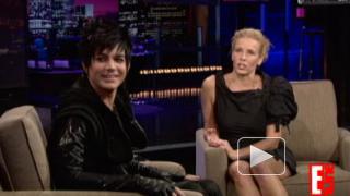 Chelsea Lately Show : 15 : 12 : 2009 Adam-l20
