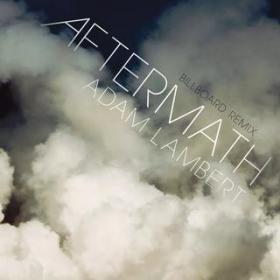 Adam Lambert Discography Afterm11