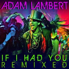 Adam Lambert Discography Al_ihh10
