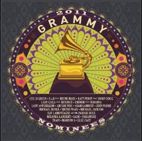 Adam Lambert Discography D11
