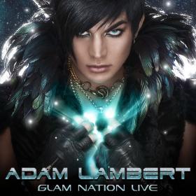 Adam Lambert Discography Glamn_10