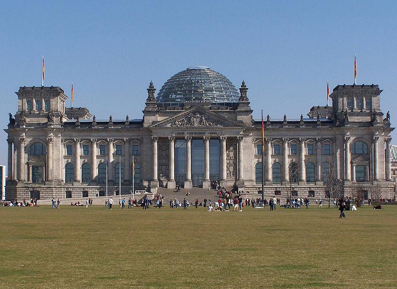 Les Bâtiments de Cities XL - Page 2 Berlin15