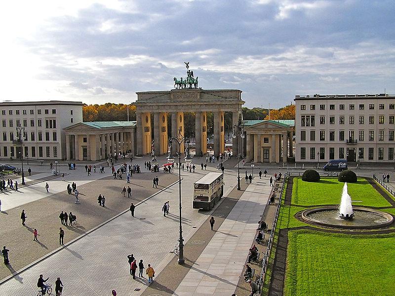 Les Bâtiments de Cities XL - Page 2 Berlin16