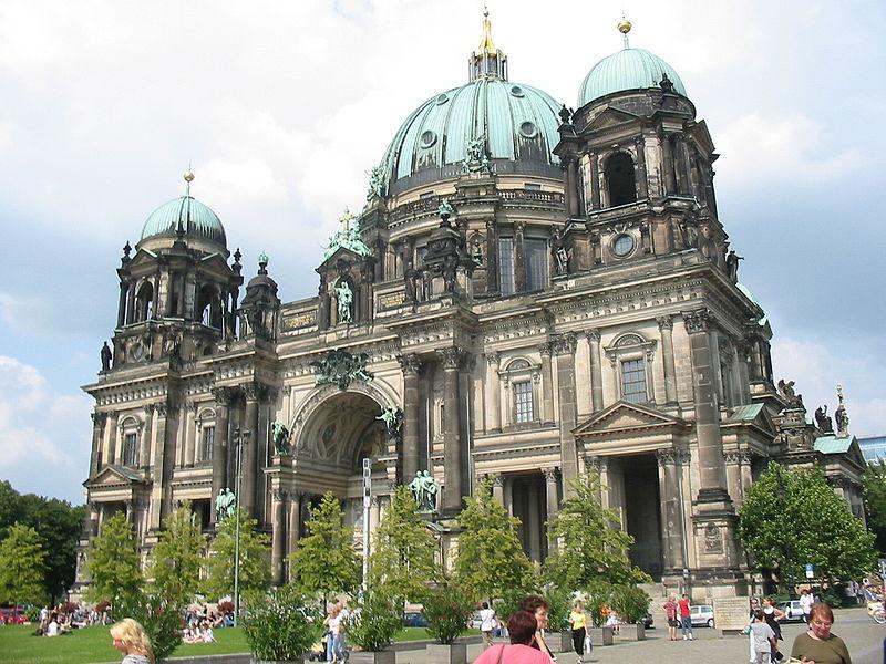 Les Bâtiments de Cities XL - Page 2 Berlin17
