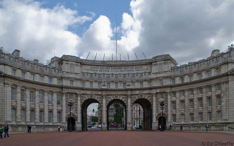 Les Bâtiments de Cities XL - Page 2 London13