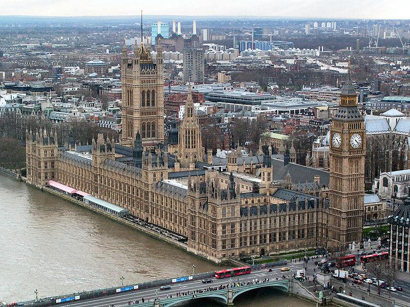 Les Bâtiments de Cities XL - Page 2 London18