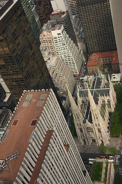 Les Bâtiments de Cities XL - Page 2 New_yo10