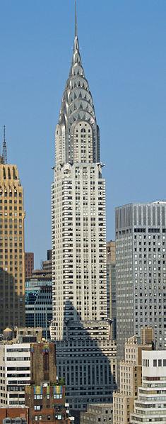 Les Bâtiments de Cities XL - Page 2 New_yo11
