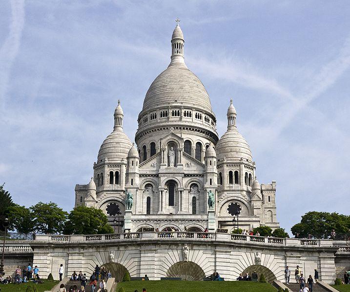 Les Bâtiments de Cities XL - Page 2 Paris_11
