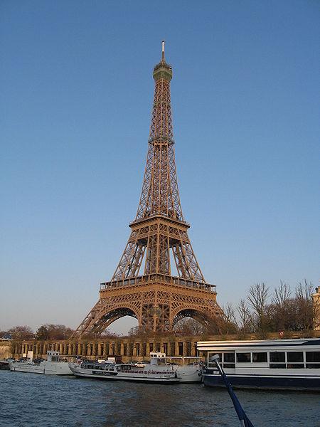 Les Bâtiments de Cities XL - Page 2 Paris_14